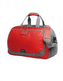 Sport / Travel Bag Step M